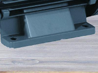 Крепежные ножки насоса Насосы+оборудование TPS 60