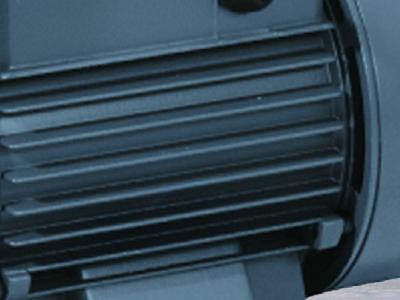 Защита от коррозии насоса Насосы+оборудование TPS 60