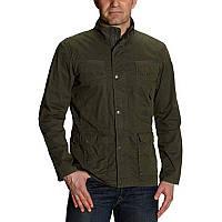 Куртка Geox M1120J MUSK 54 Зеленый M1120JMUSK, КОД: 705756