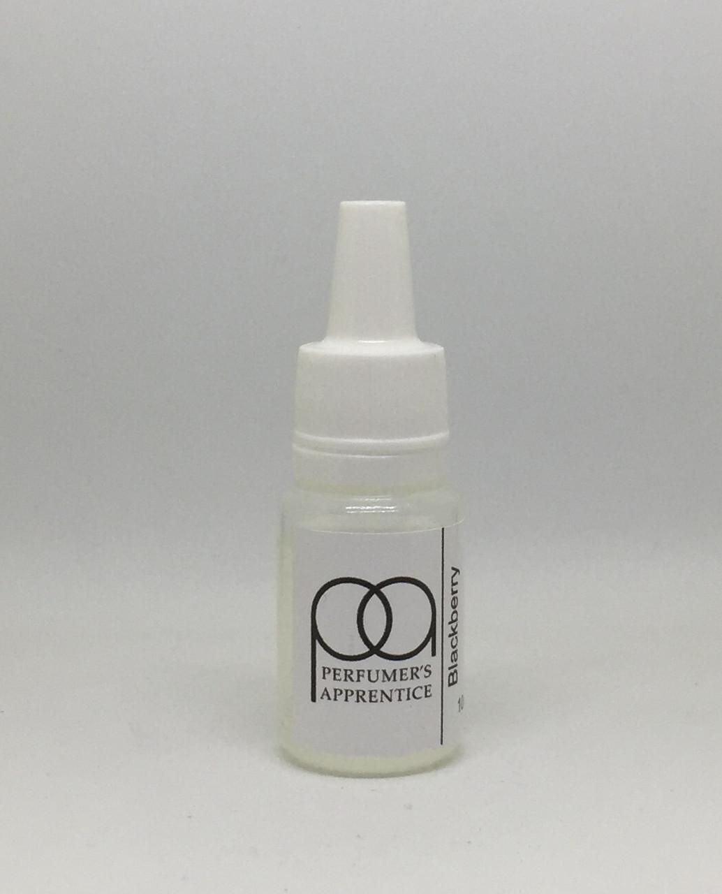 Vanillin 10 (PG)  5 ml