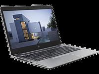 Ноутбук HP ZBook 14u G5 (2ZC01EA)