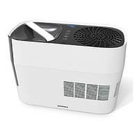 Увлажнитель воздуха Soehnle Airfresh Hygro 500