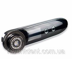 Портативный аппарат для очищения и подтяжки кожи Skin Lifting RF machine Skynexx 1MHz