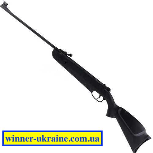 Пневматична гвинтівка Beeman 2071
