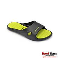 Rider Slide Feet IV Fem FF 81152-20534, фото 1