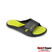 Rider Slide Feet IV Fem FF 81152-20534