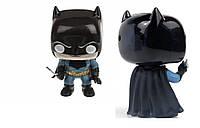 Фигурка супер герой  Бэтмен - Batman Pop Heroes Avengers