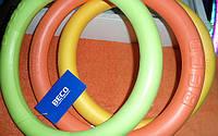 Эспандер кольцо для аквафитнеса Beco Германия 1шт.