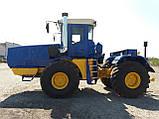 Трактор на базе К-701. Двигатель 400 л.с., фото 5