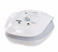 Аппарат микротоковой терапии Zemits Adrinox
