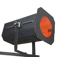 Светильник СЭ-300 (вартість без ламп)