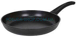 Сковорода Биол Оптима низкая с тефлоновым покрытием 28 см 2804П