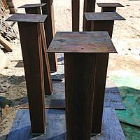 База стола, фото 1