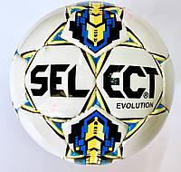 М'яч ST EVOLUTION №4 для міні футболу (з відскоком) Пакистан