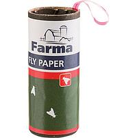 Лента липкая для ловли насекомых FARMA (Нидерланды)