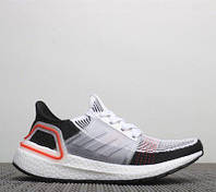 Мужские кроссовки Adidas Ultra Boost 5.0 2019