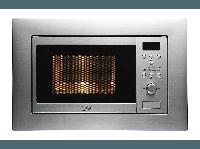 Встраиваемая микроволновая печь, микроволновка, СВЧ печь BEKO