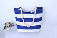Женская  сумка AL-3522-95