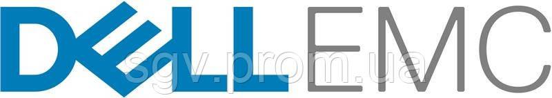 Программное обеспечение DELL iDRAC8 Enterprise (385-BBHP)