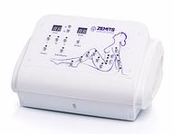 Аппарат прессотерапии 28-ми канальный Zemits Sisley