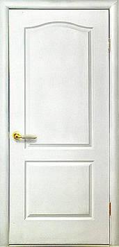 """Межкомнатные двери Симпли """"Классик"""""""