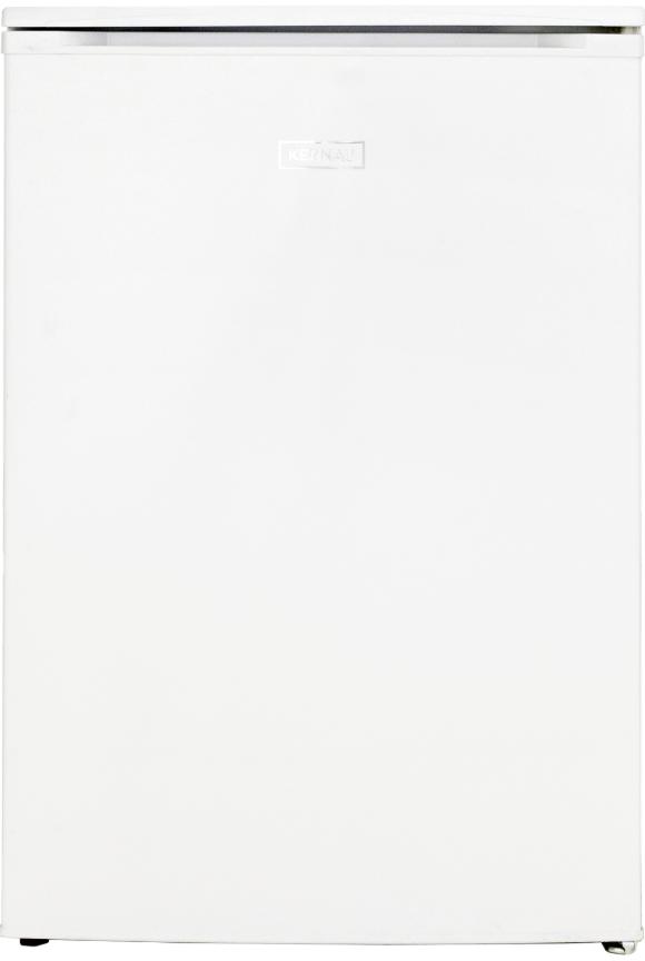 Отдельностоящий холодильник Kernau KFR 08251 W