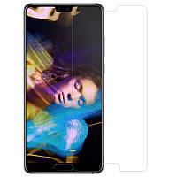 Защитное стекло Nillkin Anti-Explosion Glass для Huawei P20 Прозрачный 559046, КОД: 1041462