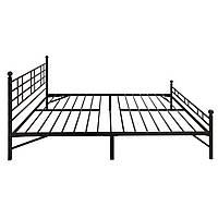 Кровать в стиле LOFT (NS-970000294)