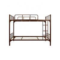 Кровать в стиле LOFT (NS-970000312)