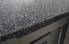 Стол холодильный для пиццы СХ-М 1200х600 Кий-В, фото 2
