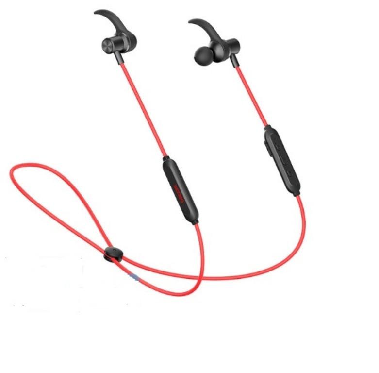 Беспроводные Bluetooth наушники с гарнитурой DACOM L15  для спорта