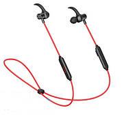 Беспроводные Bluetooth наушники с гарнитурой DACOM L15  для спорта, фото 1