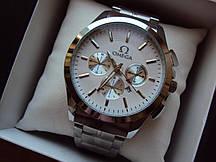 Часы Omega 3116 реплика