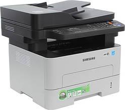 БФП А4 ч/б Samsung SL-M2880FW
