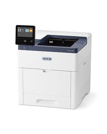 Принтер А4 Xerox VersaLink C500DN, фото 2