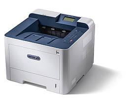 Принтер А4 Xerox Phaser 3330DNI (Wi-Fi)