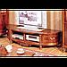 Гостиная Carpenter 221 Триптих ТВ А+2В, фото 3