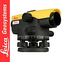 Оптический нивелир Leica Geosystems NA332