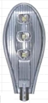 Уличный светодиодный консольный светильник ОПТИМА LED ДКУ Efa L 150-001 У1 5000К (09206), фото 2
