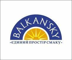 """Серветниця """"Листок"""" в ресторані """"Balkan'Sky"""""""