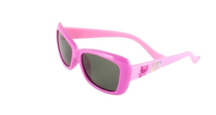 Детские солнцезащитные очки 8003 polarized