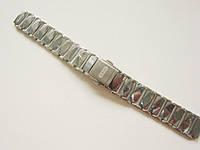 Керамический браслет к женским часам Rado, фото 1