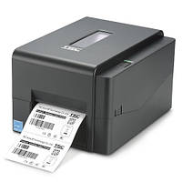 Настільний принтер етикеток TSC TE-310, фото 1