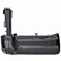 Батарейный блок Travor для Canon EOS 6D - Canon BG-E13
