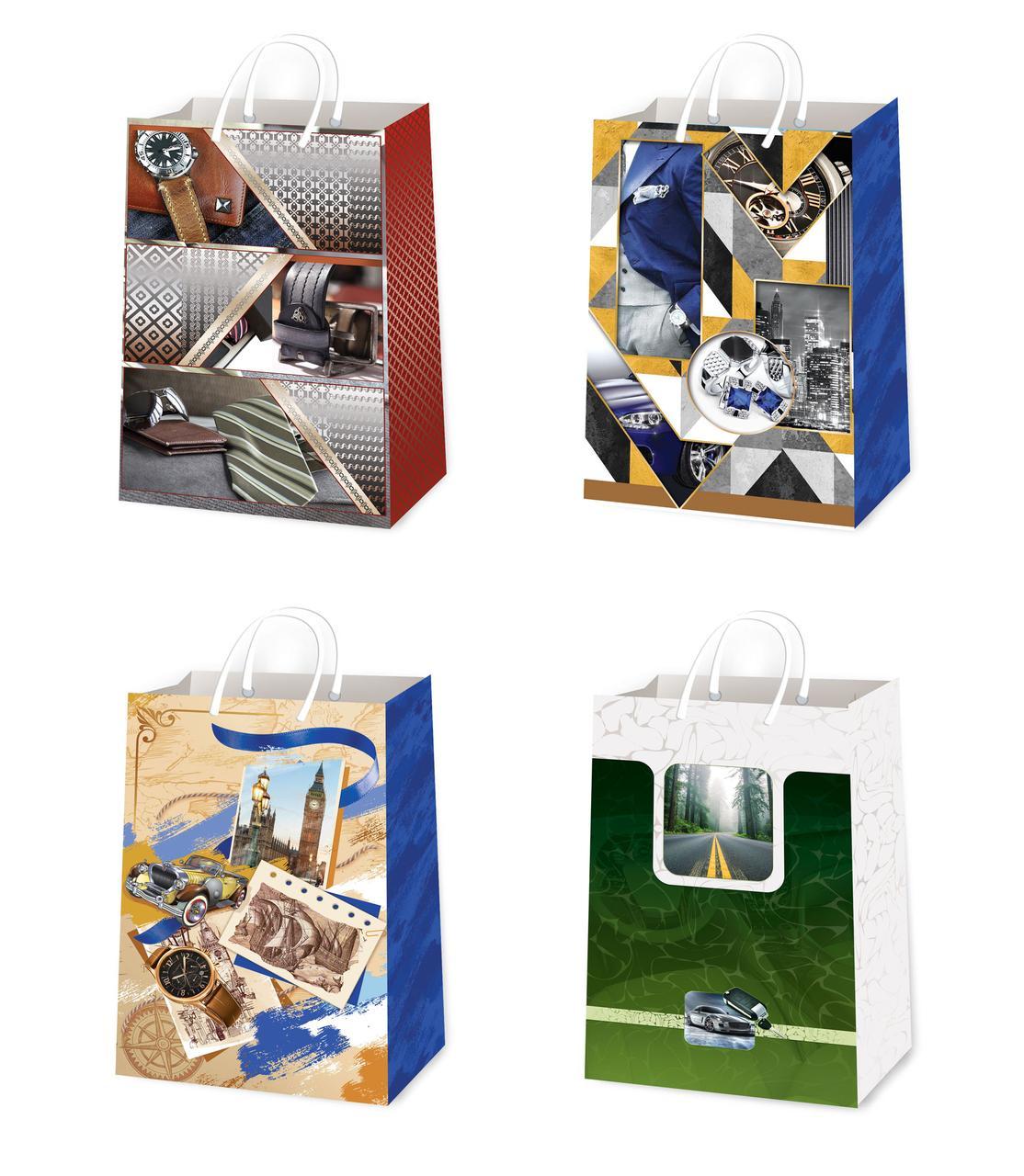 Стоимость подарочного пакета где купить ткань на шторы уфа