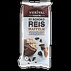 Вафли рисовые с шоколадом органические 100 грамм Verival