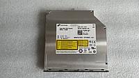 DVD привід для ноутбука Dell Precision M6700. Оригінал!