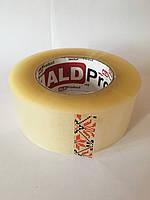 Скотч упаковочный 45*200 (40 мкм) ALD Product *при заказе от 2500грн