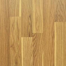 ЛаминатКоростень Дуб Вива 148 Legna 32 класс (АС4) / 8мм
