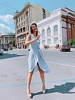 """Коктейльное платье """"Лара"""" - два цвета, фото 6"""